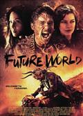 未來世界 Future World