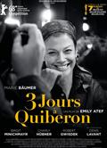 基伯龍三日 3 Tage in Quiberon3 Days in QuiberonDVD