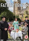 BBC布朗神父 第八季 Father Brown布朗神父 第8季 Father Brown